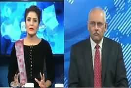 Seedhi Baat (PMLN Ministers Ki Gola Baari) – 23rd January 2017