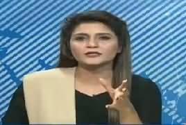 Seedhi Baat (Pora Pakistan Khoon Mein Nehla Dia Gaya) – 16th February 2017