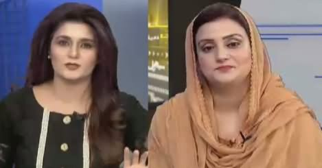 Seedhi Baat (PTI Victory in Election) – 30th July 2018