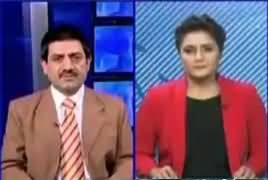 Seedhi Baat (Punjab Ka Paisa Sarkon Par Qurban) – 9th January 2017