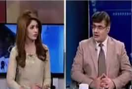 Seedhi Baat (Quetta Mein Dehshatgardi) – 28th February 2018