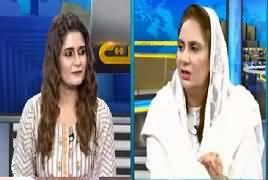 Seedhi Baat (Rana Sanaullah Ki Giraftari) – 3rd July 2019