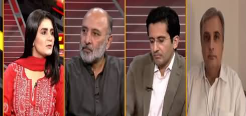Seedhi Baat (Reality of Economic Growth) - 24th May 2021