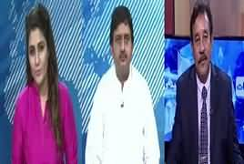 Seedhi Baat (Reference Against Sharif Family) – 7th September 2017
