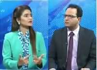 Seedhi Baat (Shahbaz Mein Exclusive Interview) – 10th February 2016