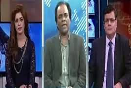 Seedhi Baat (Who Weakened The Parliament) – 19th February 2018