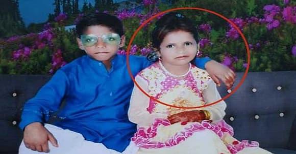 Shocking Crocodile Swallowed 10 Year Old Girl In Sukkur