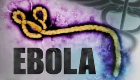 Shocking News: Ebola Virus Reached Faisalabad, WHO Mission Will Visit Today
