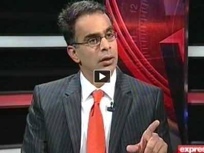 Siasat Aur Qanoon (What is the Role of Media in National Interest) - 2nd May 2014
