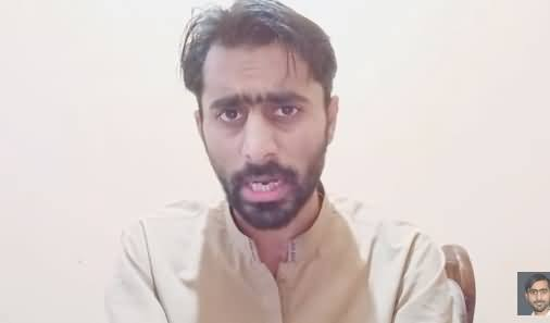 Siddique Jan Analysis on Chairman NAB Justice (R) Javed Iqbal Video Scandal