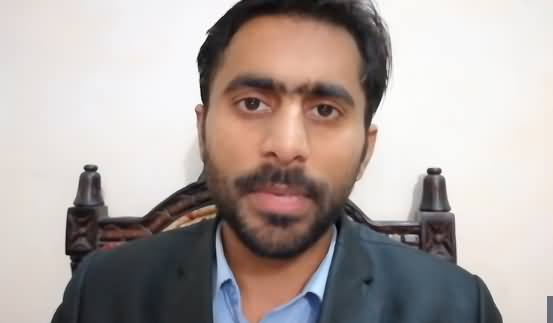 Siddique Jan Report: Asif Zardari Challenges Fake Accounts Case Verdict in SHc