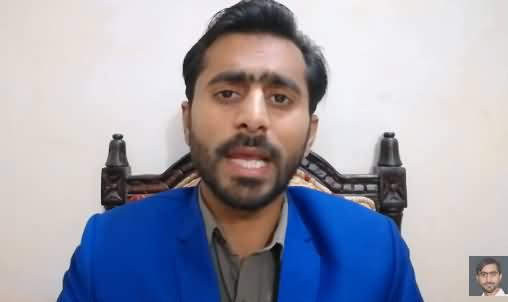 Siddique Jan Report: Mobile Taxes, Asif Zardari, Pervez Musharraf & Mukhtaran Mai Case