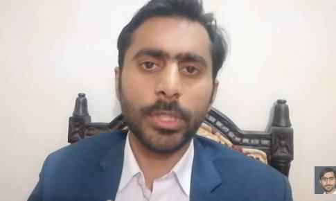 Siddique Jan Report on Asgher Khan Case, Nawaz Sharif's Bail Plea, Mujeeb Ur Rehman Shami & Ex CJP Saqib Nisar