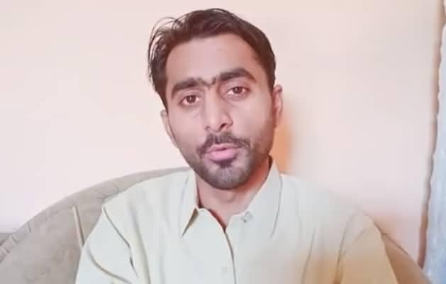 Siddique Jan Report on Cases Of Asif Zardari, Nawaz Sharif, Shehbaz Sharif, Shahid Khaqan Abbasi etc
