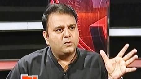 Siyasat Aur Qanoon (Tahir ul Qadri, How Much Challenge For Govt?) – 22nd June 2014