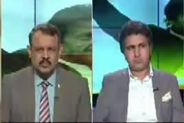 Special Transmission On Bol Tv (Current Issues) – 1st September 2018