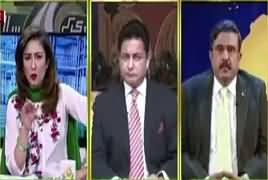 Special Transmission On Capital (Azadi Ke 70 Saal) – 14th August 2017