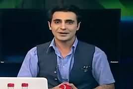 Special Transmission On Capital Tv (Cricket World Cup 2019) – 5th July 2019