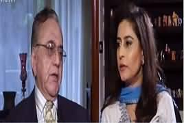 Spot Light (Asma Jahangir Ki Zindagi Per Aik Nazar) – 20th February 2018