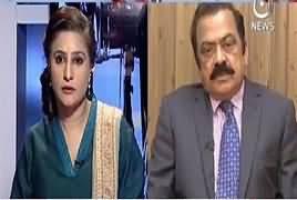 Spot Light (Big Decision of Punjab Govt) – 28th February 2017