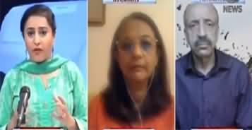 Spot Light (Why OIC Silent on Kashmir) - 5th August 2020