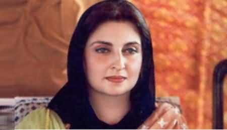 Sumaira Malik's Son Uzair Khan Requests NA Secretariat To Remove Muhammad From his Name