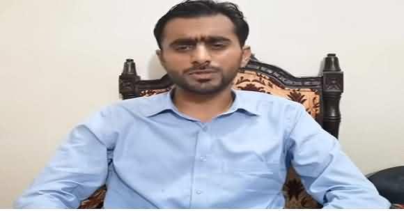 Supreme Court Reserves Verdict Of Judge Arsahd Malik's Video Case - Siddique Jaan Detailed Analysis