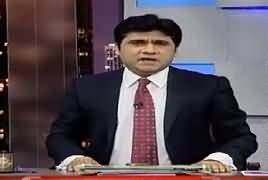 Syasi Theater (Comedy Show) – 13th March 2019