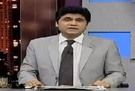 Syasi Theater (Comedy Show) – 15th April 2019