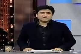 Syasi Theater (Comedy Show) – 15th May 2019