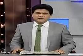 Syasi Theater (Comedy Show) – 16th May 2019
