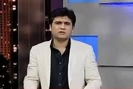 Syasi Theater (Comedy Show) – 18th July 2019