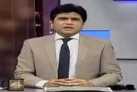 Syasi Theater (Comedy Show) – 20th March 2019