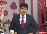 Syasi Theater (Comedy Show) – 21st March 2016