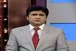 Syasi Theater (Comedy Show) – 23rd April 2019