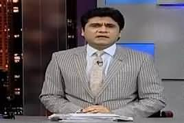 Syasi Theater (Comedy Show) – 23rd July 2019