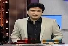 Syasi Theater (Comedy Show) – 23rd May 2019