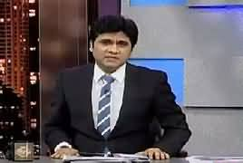 Syasi Theater (Comedy Show) – 25th April 2019