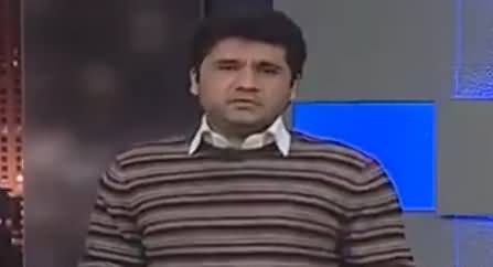 Syasi Theater (Comedy Show) - 27th December 2016