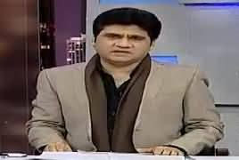 Syasi Theater (Comedy Show) – 27th March 2019