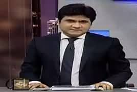 Syasi Theater (Comedy Show) – 28th March 2019