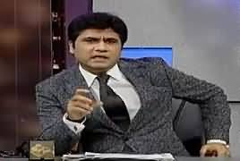 Syasi Theater (Comedy Show) – 29th April 2019