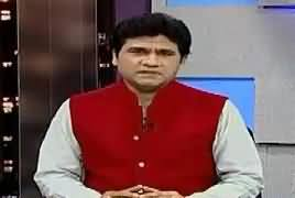 Syasi Theater (Comedy Show) – 30th May 2019
