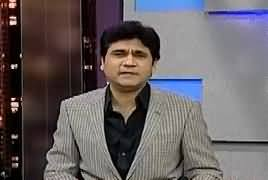 Syasi Theater (Comedy Show) – 3rd July 2019