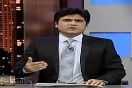 Syasi Theater (Comedy Show) – 6th May 2019
