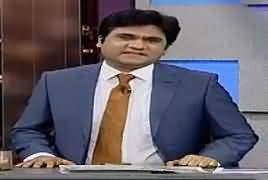 Syasi Theater (Comedy Show) – 7th May 2019