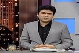 Syasi Theater (Comedy Show) – 9th May 2019