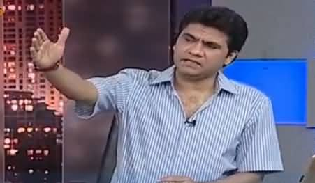Syasi Theater on Express News (Comedy Show) - 19th October 2016