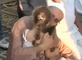 Syrian Jehad with Dance Parties & Sexual Activities - What the Hell is This Going On