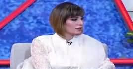 Taaro Se Karen Batain (Comedy Show) – 21st May 2019